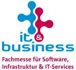 Logo IT&Business 2010