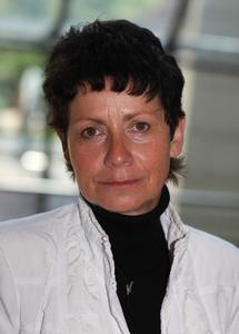 Renate Adler, Leiterin des Arbeitskreises Controlling im Bundesverband der Bilanzbuchhalter und Controller e.V. (BVBC) (Foto: BVBC)