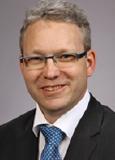 Marcus Gögelein