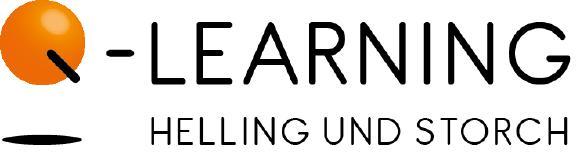 Q-LEARNING Logo