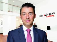 Engel & Völkers Capital AG expandiert nach Frankfurt am Main