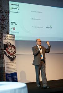 Steffen Ebert (CEO EBERTLANG) über die Produktpalette
