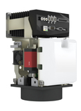 Honeywell Introduces Sensor to Improve Paper and Board Printability and Increase Customer Satisfaction