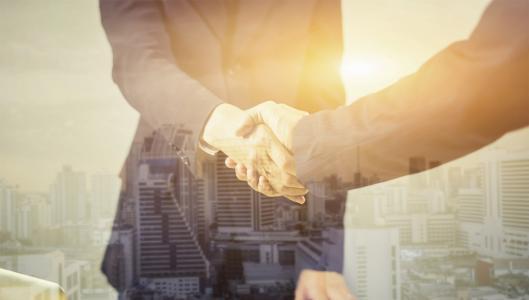 Enginsight und alpha 2000 schließen eine Partnerschaft