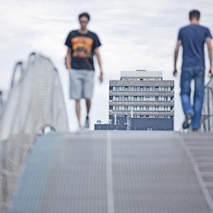Als erste deutsche Hochschule bietet die Universität Stuttgart über den neuen gofuture!Klub kleinen und mittleren Unternehmen einen exklusiven Zugang zu ihren wissenschaftlichen Leistungen und Ressourcen