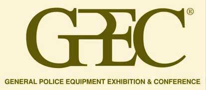 ICP führt Marke ANTONICS mit planaren Tarnantennen erfolgreich auf der GPEC 2008 ein