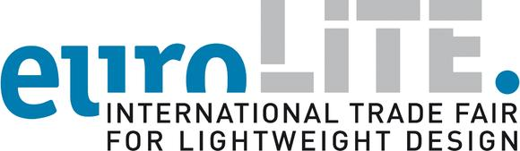 2nd international trade fair for lightweight construction to be held from June 24th to 26th, 2008 in Salzburg, Austria
