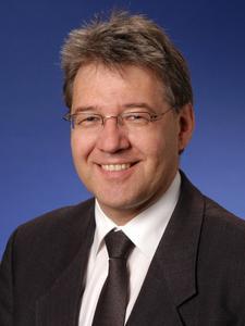 Ulrich Trattmann