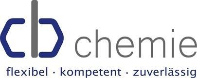 cb Chemie