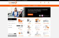 SAXOPRINT launches portal in Italy