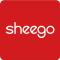 Think mobile: sheego App bringt Plus Size-Mode auf das Smartphone