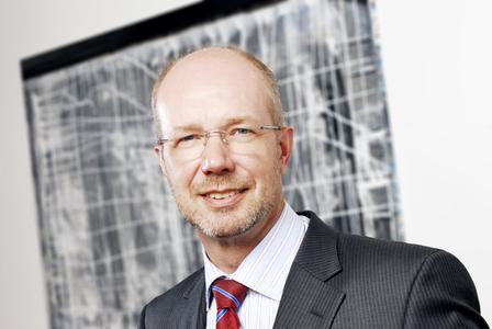 """""""Die Durchführung eines IT-Projekts steht und fällt mit der Qualität des Projektmanagements"""", sagt Peter Mörs, Geschäftsstellenleiter bei der Babtec Informationssysteme GmbH."""