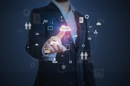 MAPAL bietet seine Toolmanagement-Dienstleistungen nun auf Basis der Plattform c-Com, einem Produkt der c-Com GmbH, an