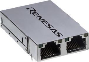 RENESAS RIN32M3 Multi-Protocol-Module