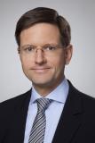 Prof. Dr. Ulrich Lichtenthaler lehrt an der ISM Köln im Bereich Entrepreneurship