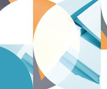 Druck und Design die Konferenz 07.10.2021