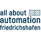 all about automation Friedrichshafen 2021