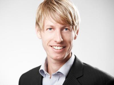 Johannes Bohnet, Software Diagnostics: Manager lassen die Qualität der Software oft außer Acht