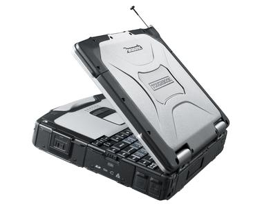Panasonic Toughbook CF 30 MK3