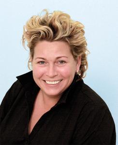Tanja Feller