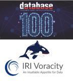 Big Data Wrangling und Datenschutz in über 150 Datenquellen! Voracity kombiniert Datenbereinigung, Extraktion, Transformation, Load, Maskierung, Reporting und sogar synthetische Testdatengenerierung - im gleichen Job-Skript und multi-threaded I/O-Pass in Ihrem bestehenden Dateisystem!