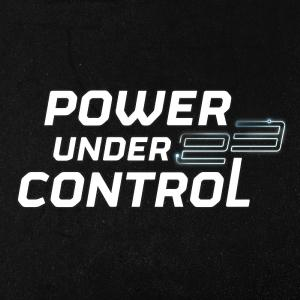 Power under e³ control - intelligent rescue tools from LUKAS make fire brigade operation safer