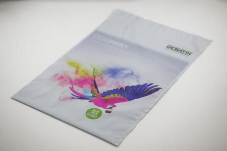 Verpackungserlebnisse für die Sinne – z.B. Versandtaschen mit Duft