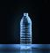 KHS is setting standards: extremely light half-liter PET bottle weighs just five grams