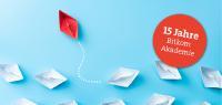 Newsletter 07.2020 | Entdecken Sie die neuen Bildungsjourneys!