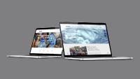 Sulzer Online-Geschäftsbericht: 2020 Reporting für komplexe Leistungen