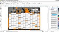 CorelDRAW Graphics Suite X8 geht als Box-Version in den Verkauf