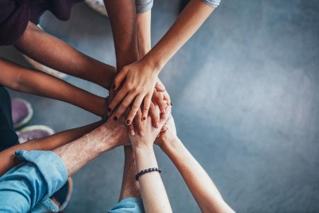 PR & HR - Konstruktive Kooperation