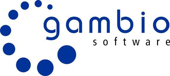 logo_gambio.jpg