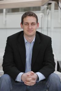 Prof. Dr. Christoph Laroque