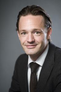 Prof. Dr. Jochen Straehle