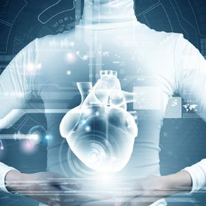 Technology Review sucht Digital Health Pioneers