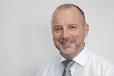 Peter Ottiger, Country Manager Schweiz, InLoox GmbH