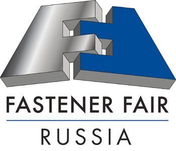 FF-Russia_Logo-REFLEX-rgb.jpg