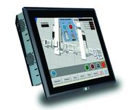 "PPC-F15AA - 15"" Touch Panel PC"