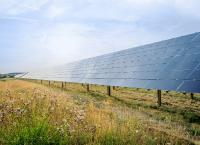 RWE and Bosch sign long-term solar power purchase agreement