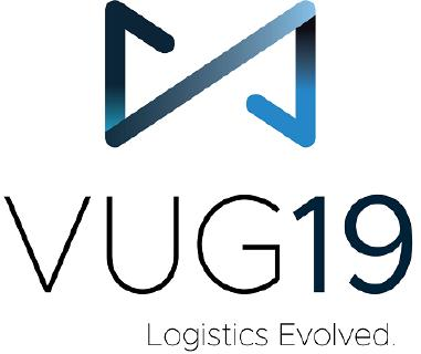 "3. Voice User Group in Berlin: ""Logistics Evolved"""