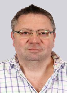 Matthias Puchowka / Foto: KOSATEC Computer GmbH