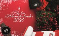 Bluhm Online-Adventskalender 2020