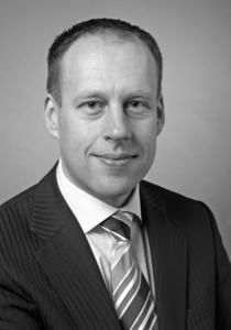 Carsten Olschewski