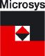 Logo of event Microsys 2010
