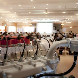 mini kwk konferenz ber aktuelle themen der energiewende bhkw infozentrum gbr pressemitteilung. Black Bedroom Furniture Sets. Home Design Ideas