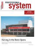 [PDF] Harvey in the Bonn Opera