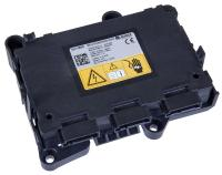 ISOMETER® iso165C - the insulation monitoring device (IMD) for unearthed DC drive sytems (IT sytems) in electrical vehicles