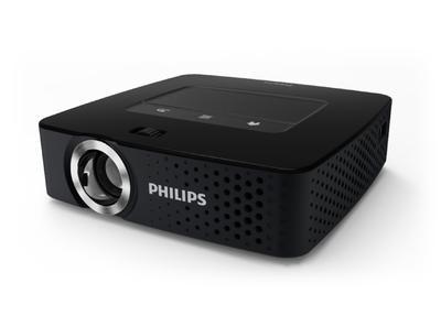 WiFi PicoPix Prototype front_HR.jpg