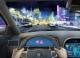 Continental to Present Connected Systems for Automated Driving at the IZB